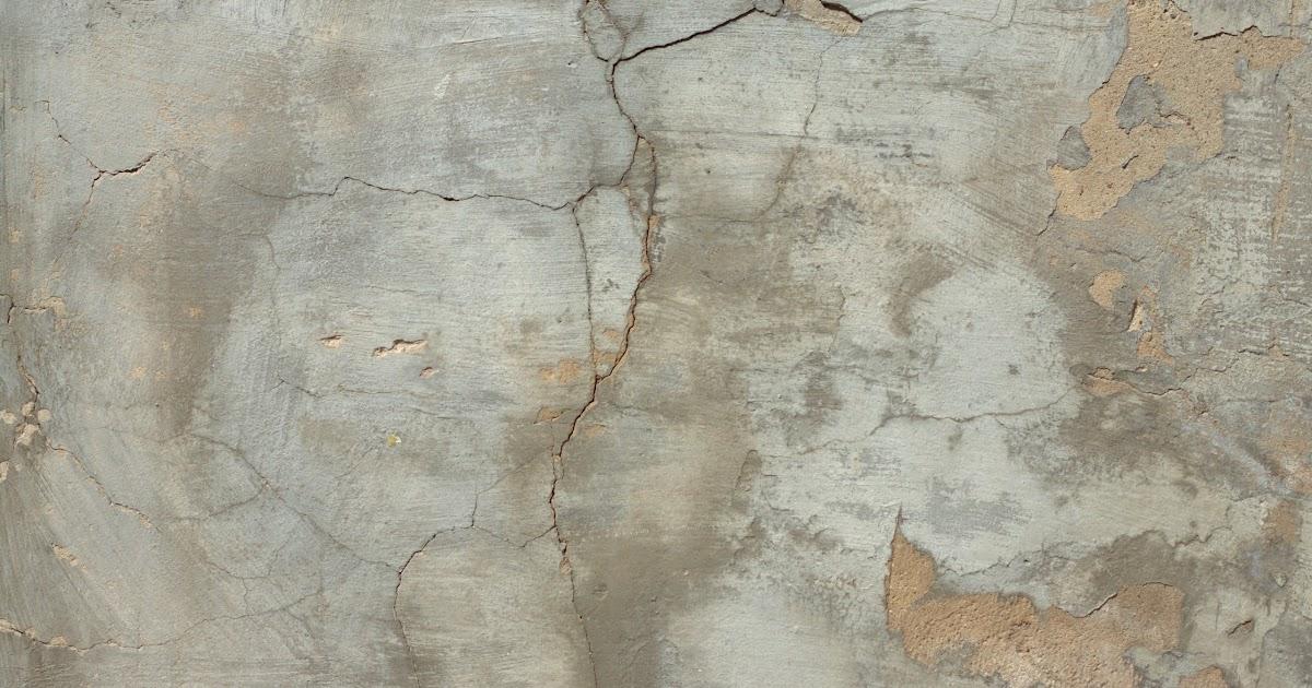 High Resolution Seamless Textures: (Stucco 8) dirty crack ...
