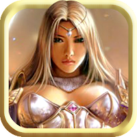 Stilland War (Online MMO RPG) v2.4 Моd Apk (Talent Unlocked)