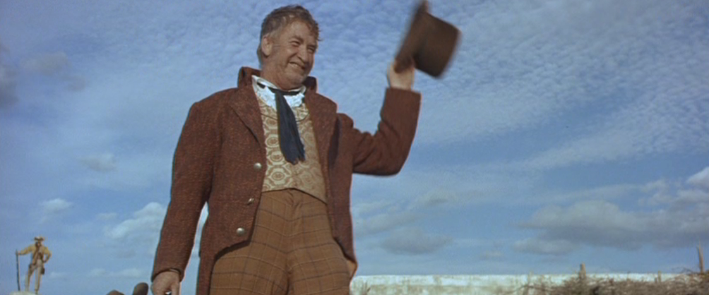 Image result for chill wills in 'the alamo'