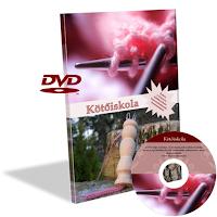 https://soldigo.com/kezimunkasuli-webaruhaz/koetoiskola-dvd_47563