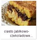 https://www.mniam-mniam.com.pl/2010/05/ciasto-z-jabkami-i-czekolada.html