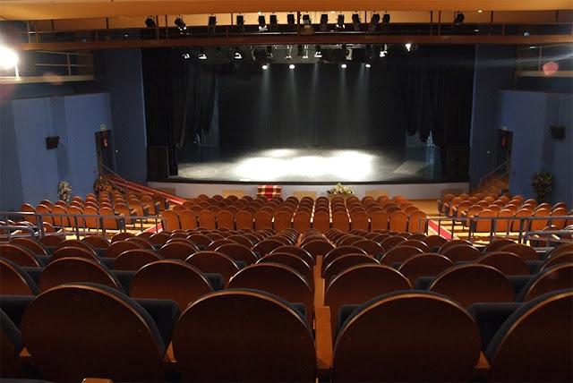 Fecha y ubicación de la 3ª edición de Premios TAKE de doblaje de España en Asturias