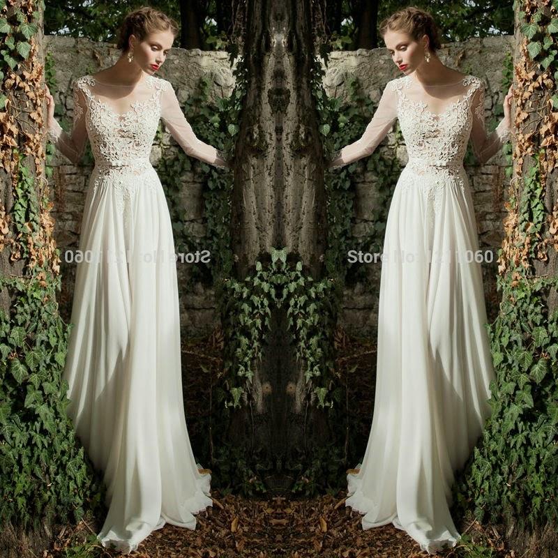 Barkóca  Szuperolcsó menyasszonyi ruha  25c725b3b2