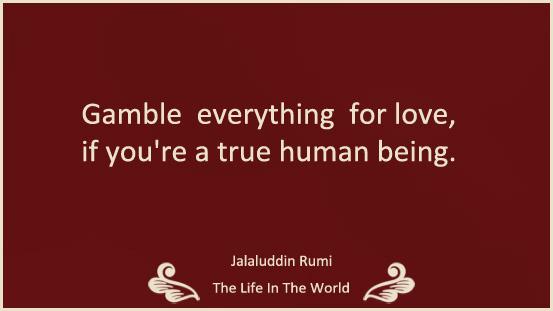 Love Quotes : Part 114