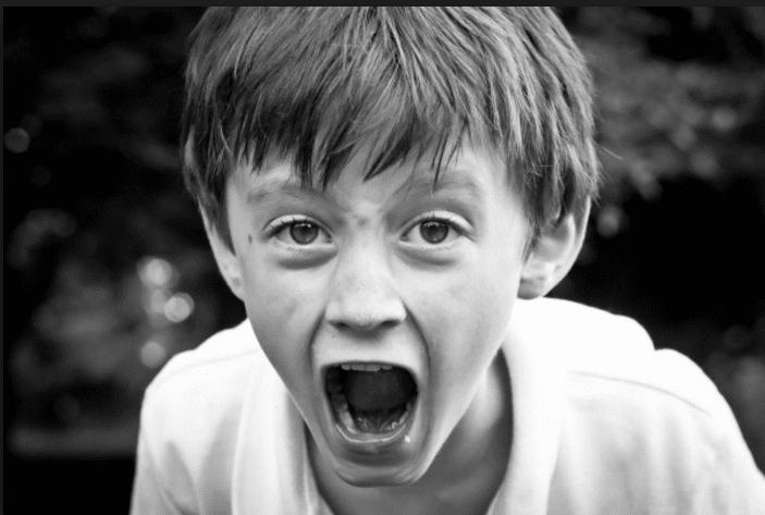 Image result for anak uring-uringan