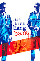 Kiss Kiss Bang Bang 2005 Dual Audio [Hindi-Eng] 720p BluRay ESubs Download