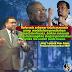 VIDEO [DEDAH] PANAS!!! Men'JENAYAH'kan Seteru Politik, Mencipta Sebab Demi Menghalalkan Tahanan Bersifat Politik... Ini Semua Memang KEPAKARAN Tun Mahathir... #SahabatSMB