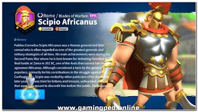 scipio-africanus-rise-of-civilizations