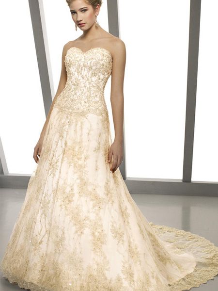 For Beautiful Bride Comparing 90