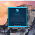 Cara Merubah Tampilan GIMP menjadi mirip seperti Adobe Photoshop CS pada UBUNTU   UBUNTU 16.04 XENIAL XERUS