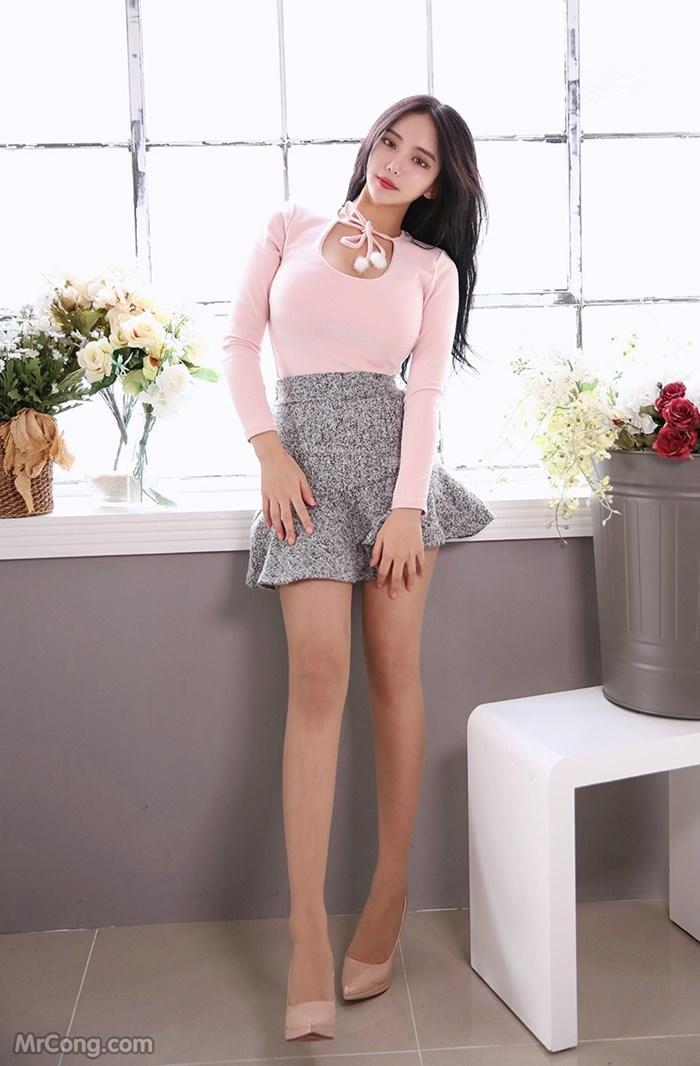 Image MrCong.com-Ji-Seong-BST-thang-11-2016-010 in post Người đẹp Ji Seong trong bộ ảnh thời trang tháng 11/2016 (59 ảnh)