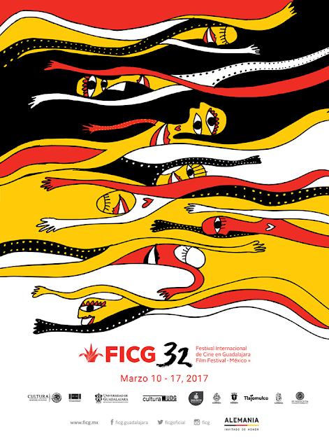 FICG 2017