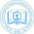 Govt Jobs For Registrar Professor Recruits In RTMNU March 2019