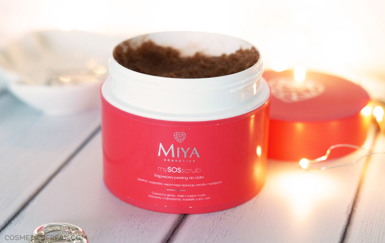 miya cosmetics mysosscrub