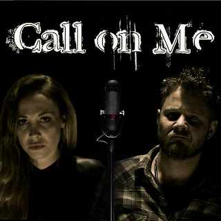 Video: Pause - Call On Me