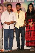 Chuttalabbayi Movie SuccessMeet-thumbnail-2
