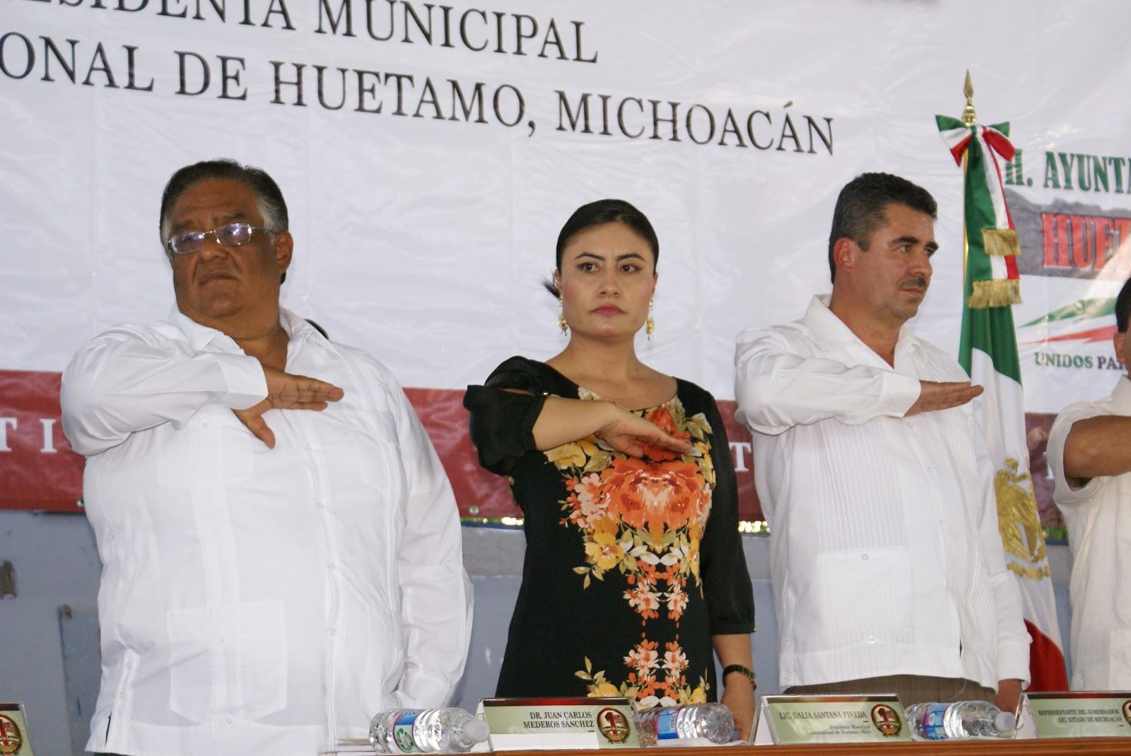 Huétor de santillán citas por internet
