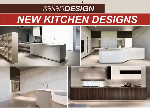 boston kitchen design