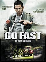 Film GO FAST en Streaming VF