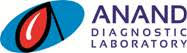 Anand Diagnostic Laboratory Brings Diagnostics Closer to Neighbourhood