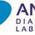 Anand Diagnostic Laboratory Brings Diagnostics Closer to Neighbourhood