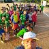 Equipe do Projeto Futebol em Foco irá realizar mais uma semana de trabalho em Mundo Movo