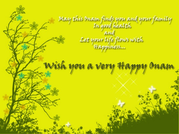 Onam wishes top 50 best wishes for onam 2018 wishes english onam wishes 2018 m4hsunfo