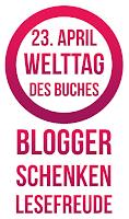 http://claudias-buecherregal.blogspot.de/2017/04/gewinnspiel-welttag-des-buches-blogger.html