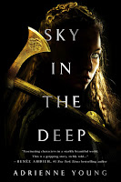https://www.goodreads.com/book/show/34726469-sky-in-the-deep