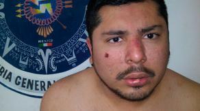 """INSOLITO:Revive """"El Chichi"""" jefe de """"Los Zetas"""" en Veracruz y lo vuelven a atrapar"""