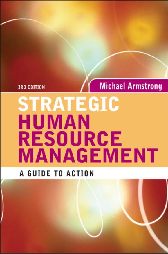 human resource management at delphi essay