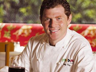 Food Network Bobby Flay Chicken Parmigiana