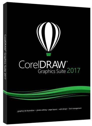 x force keygen for corel draw x7