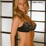 Nicole Neumann - Galeria 2 Foto 10