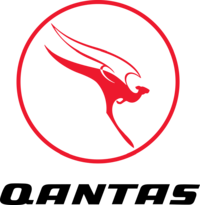 qantas logo 1968-1984