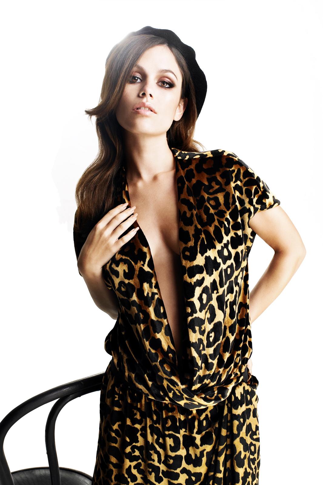 Toni collette nude photos