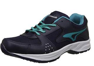Lannistir Men's Running Shoes