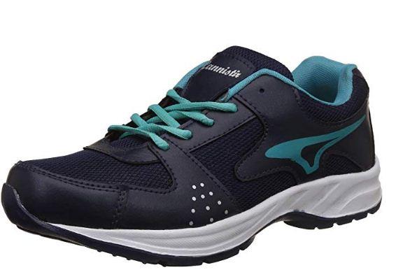 ♦ Super Deal - Get Lannistir Men's Running Shoes Just Rs.249