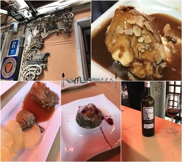 valladolid-cultura-gastronomia10