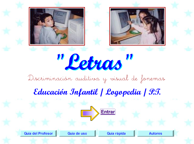 http://ntic.educacion.es/w3/eos/MaterialesEducativos/mem2003/letras/index.html