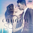 Review | Canada Square (Love In London, 3) ~ Carrie Elks