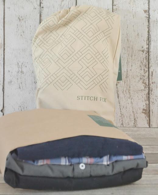 Stitch Fix for Men, Tips for Stitch Fix, Men's Stitch Fix, Stitch Fix Men, Why use stitch fix, Stitch Fix,