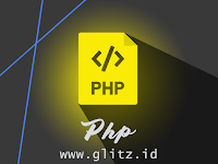 Download Source Code PHP