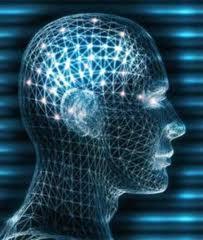 https://sites.google.com/site/almacendearticulos4/El%20problema%20mente-cerebro%20I%20fundamentos%20ontoepistemol%C3%B3gicos.pdf?attredirects=0&d=1