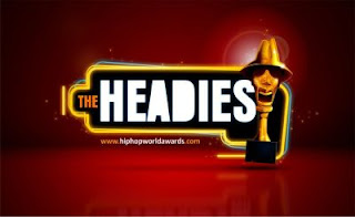 See Complete List Of Nominees For 2016 Headies Award Released