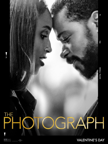 The Photograph [HDRip] [Streaming] [Telecharger]