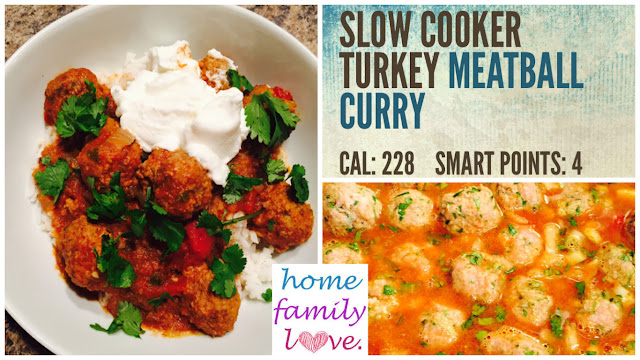 It is a fantastic easy meal that require no pre-cooking