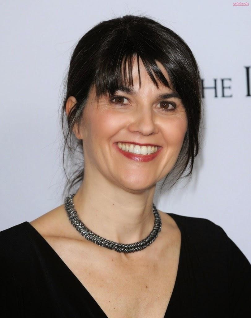 Maria Belon