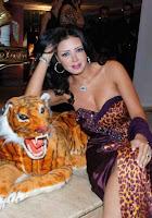 رانيا يوسف - Rania Youssef