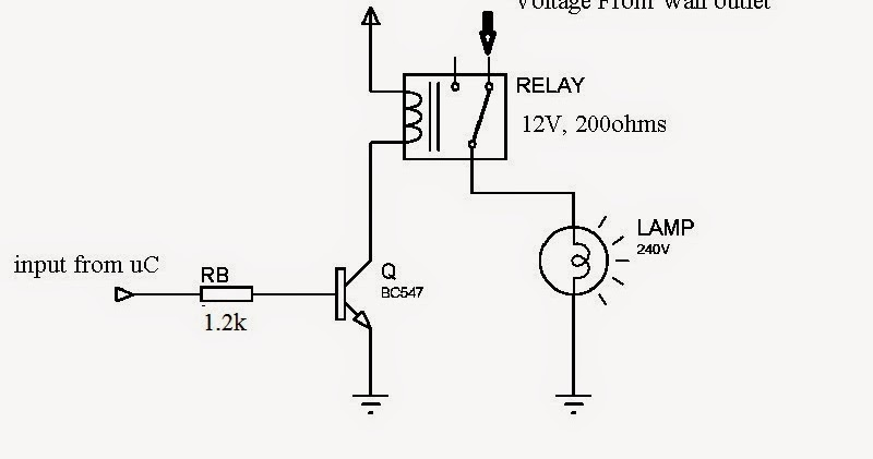Electronics Circuits Embedded PIC Micro Controller